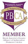 PBCA Member